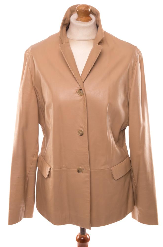 vintagestore.eu_burberry_london_leather_jacket_IGP0334