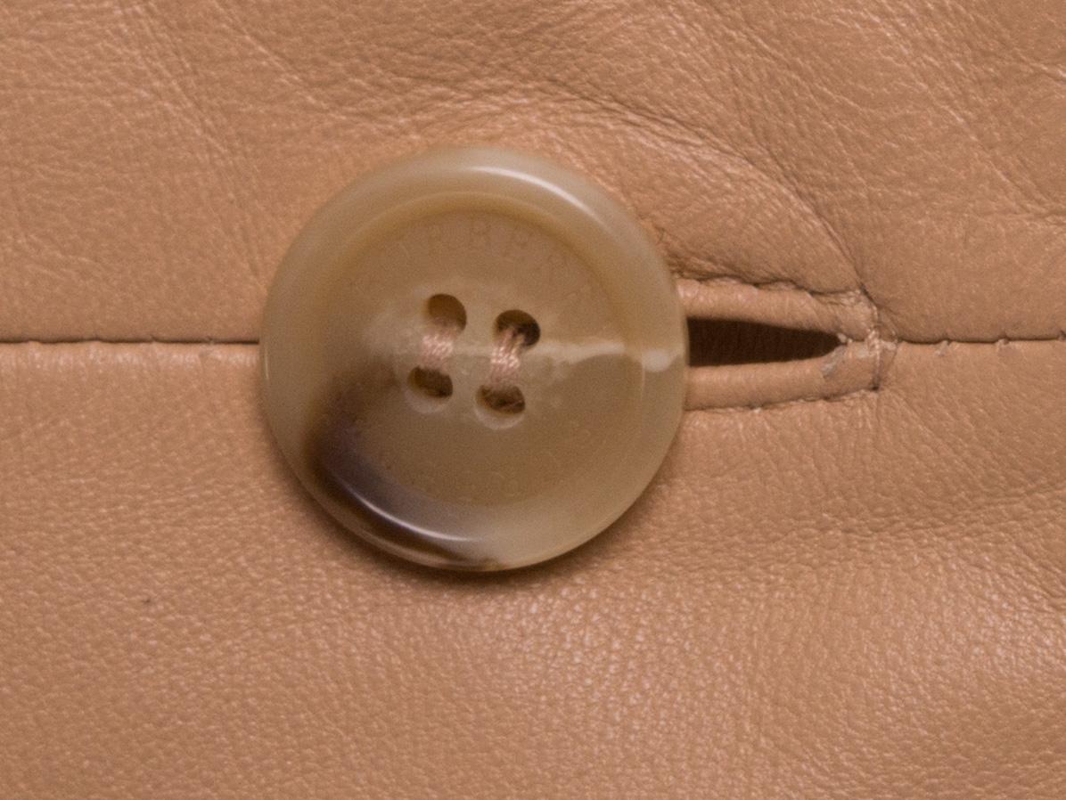 vintagestore.eu_burberry_london_leather_jacket_IGP0335