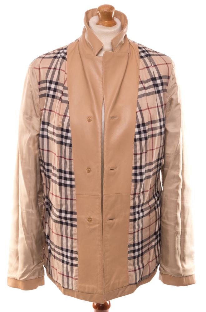 vintagestore.eu_burberry_london_leather_jacket_IGP0336