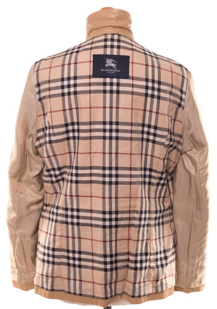 vintagestore.eu_burberry_london_leather_jacket_IGP0337