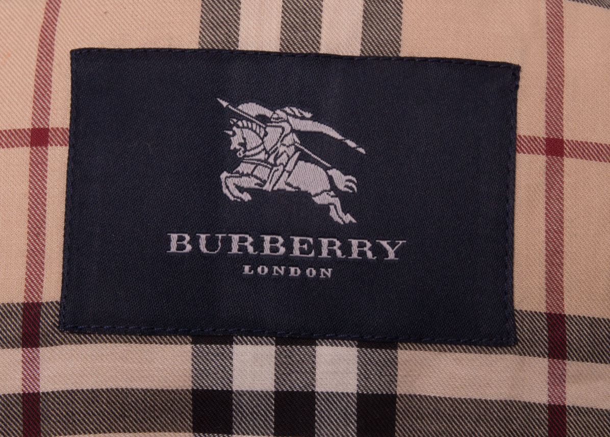 vintagestore.eu_burberry_london_leather_jacket_IGP0338