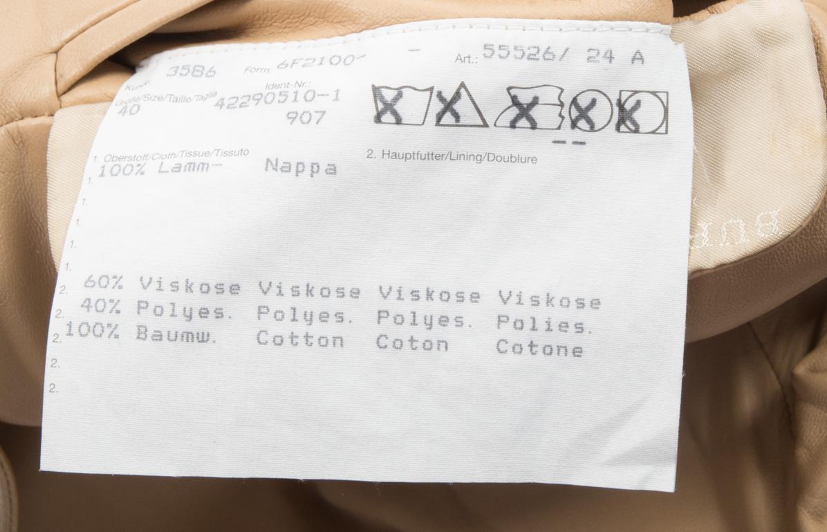 vintagestore.eu_burberry_london_leather_jacket_IGP0339