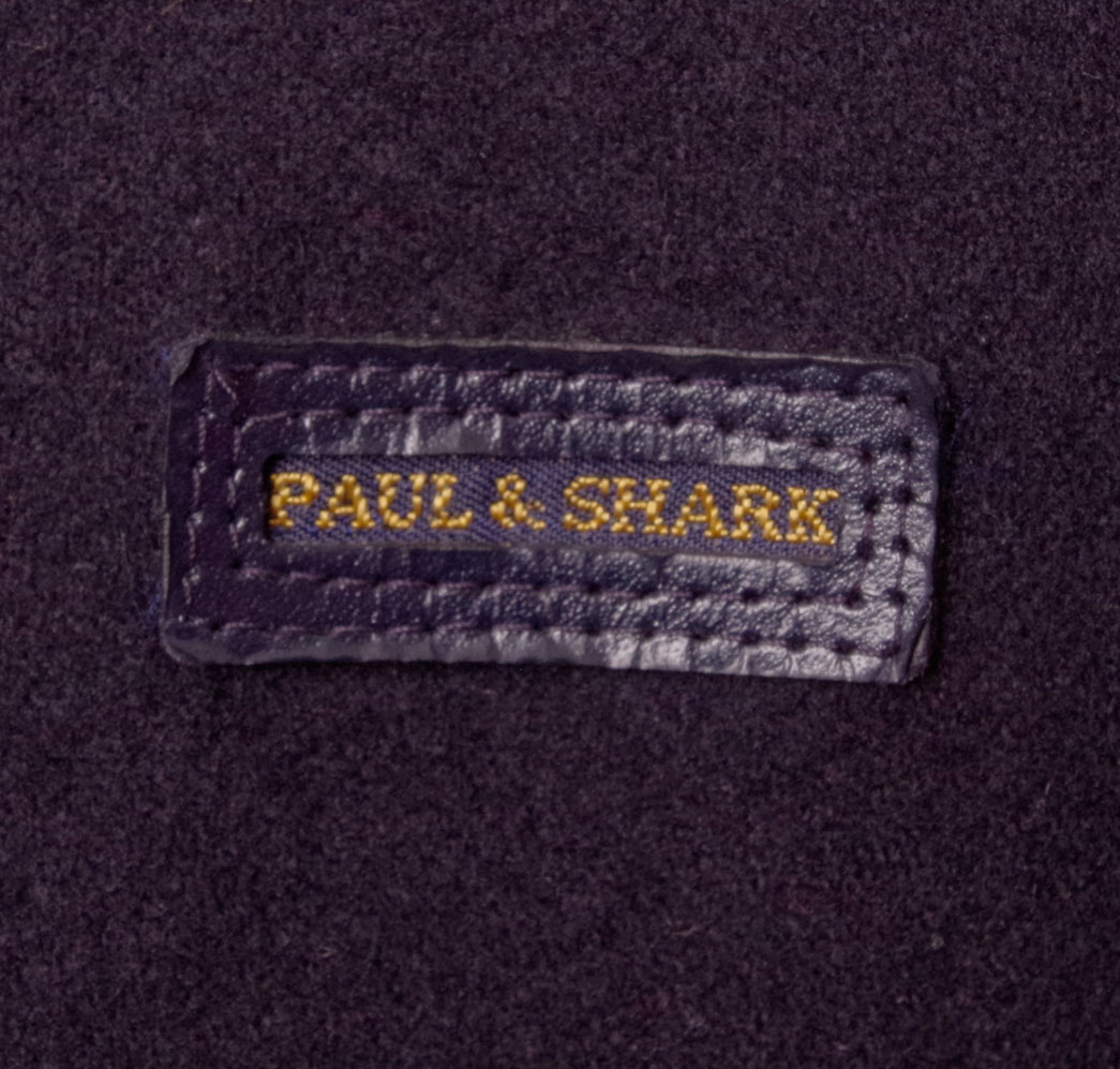 vintagestore.eu_paul_shark_jacket_IGP0315