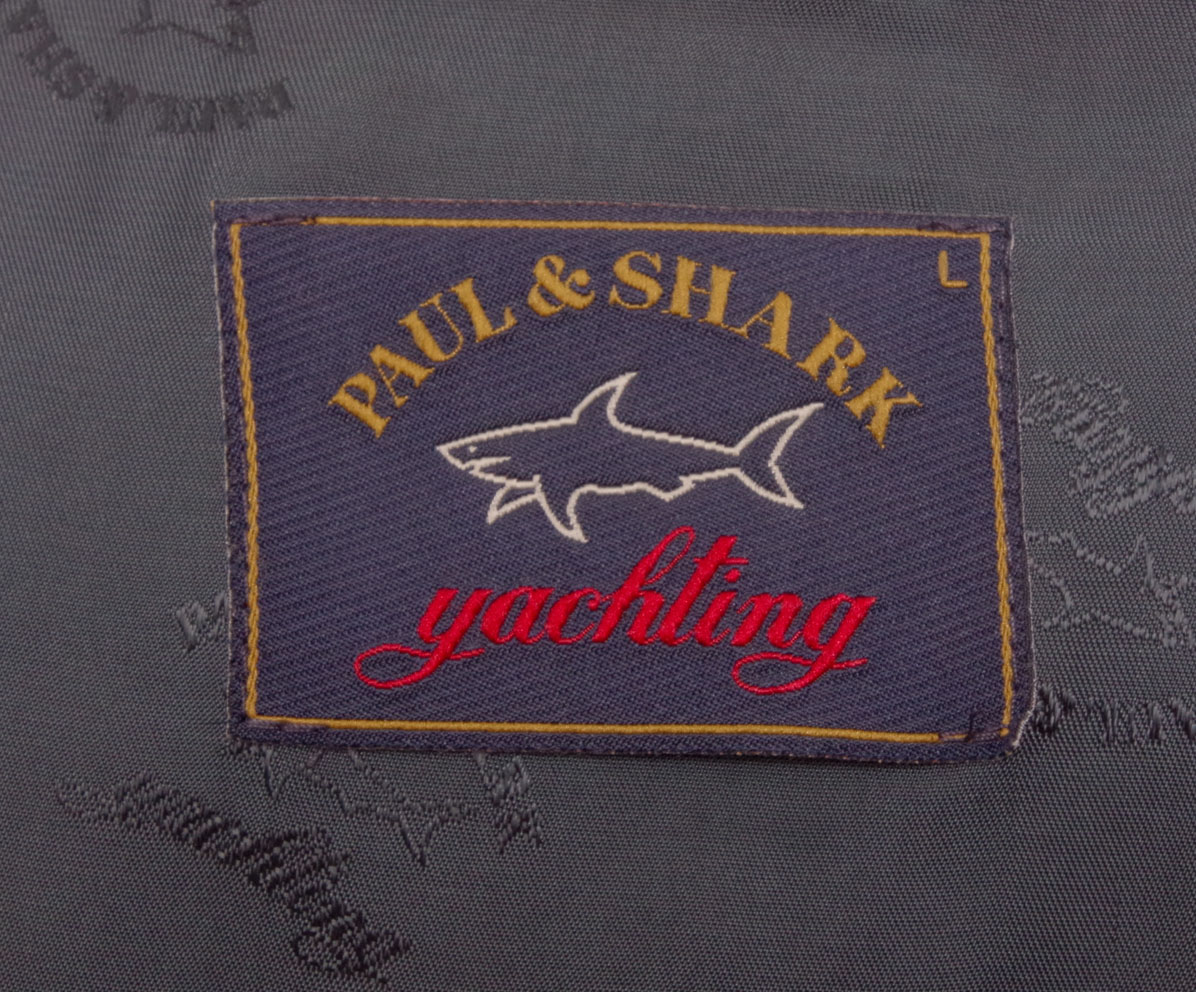 vintagestore.eu_paul_shark_jacket_IGP0321