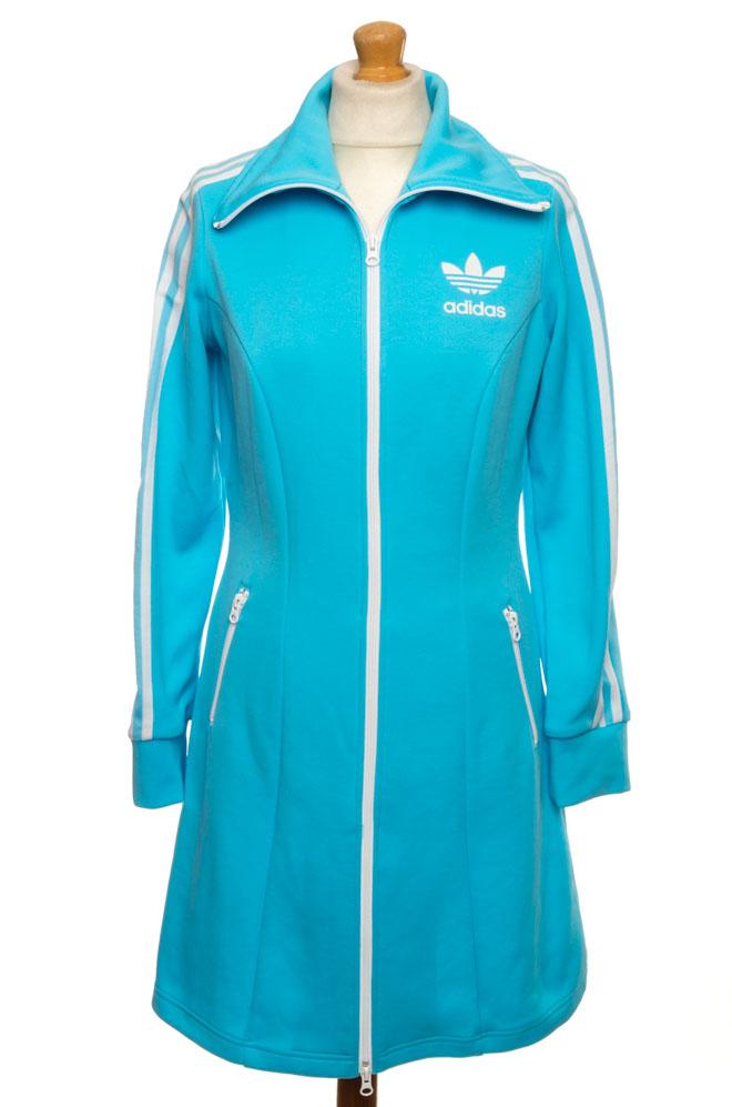 vintagestore.eu_adidas_firebird_dress_IGP0004