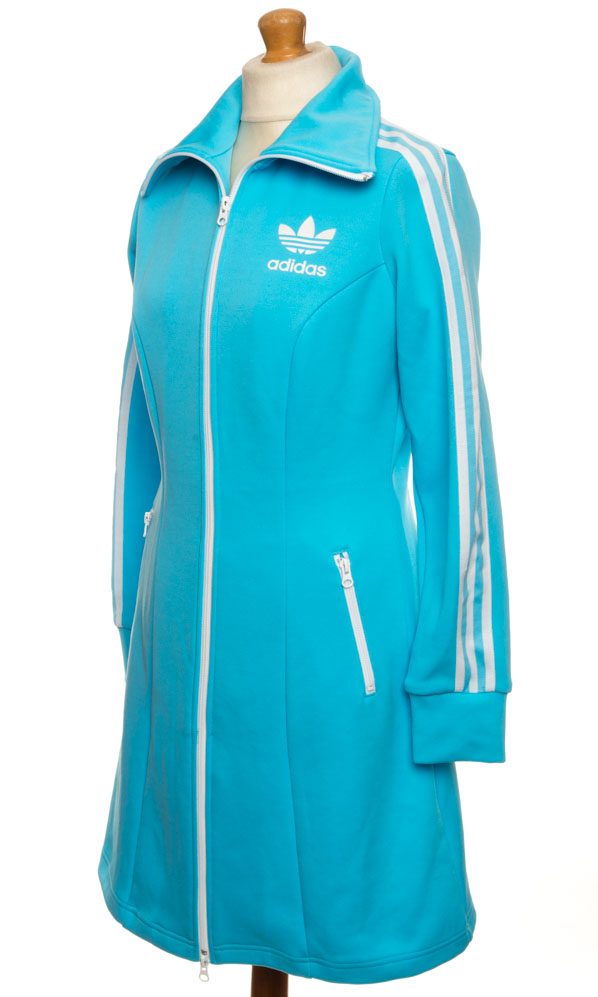 vintagestore.eu_adidas_firebird_dress_IGP0006