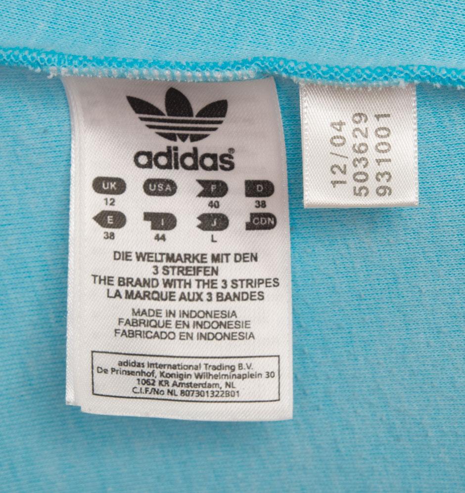 vintagestore.eu_adidas_firebird_dress_IGP0009
