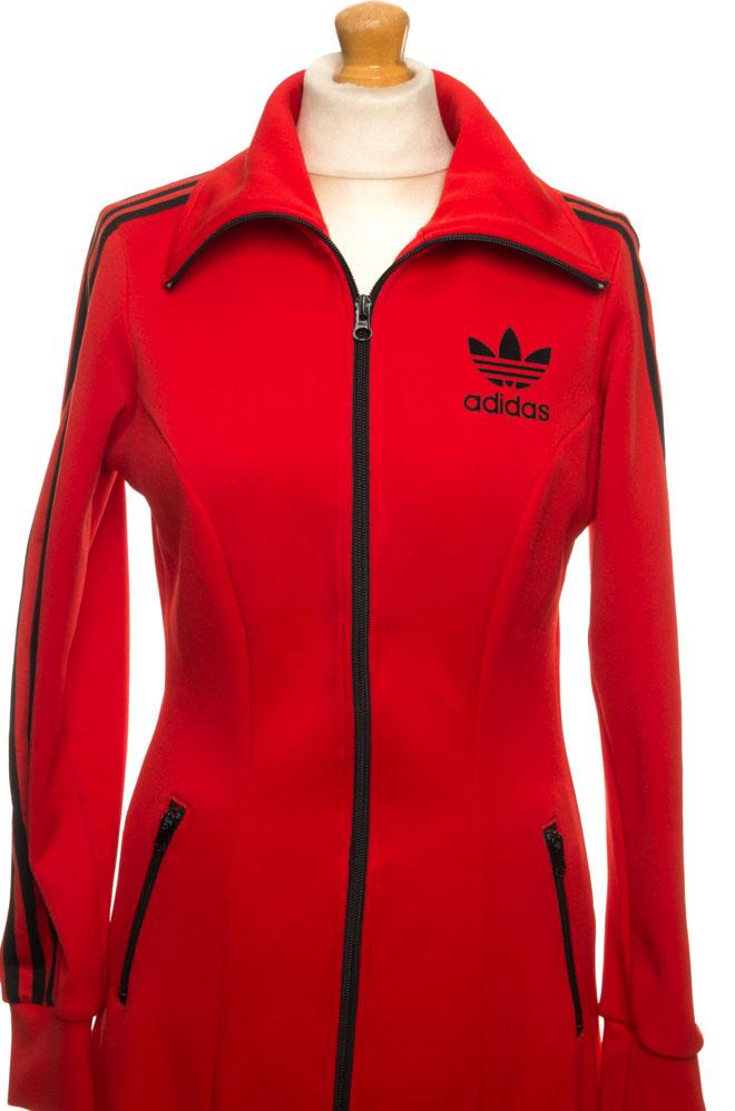 vintagestore.eu_adidas_firebird_dress_IGP0010
