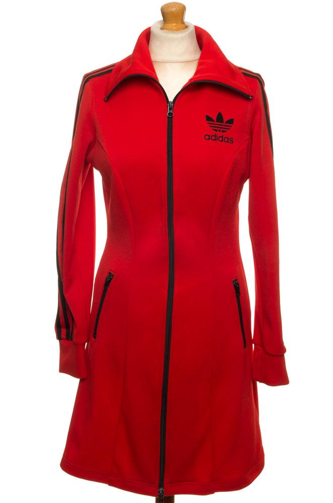 vintagestore.eu_adidas_firebird_dress_IGP0011