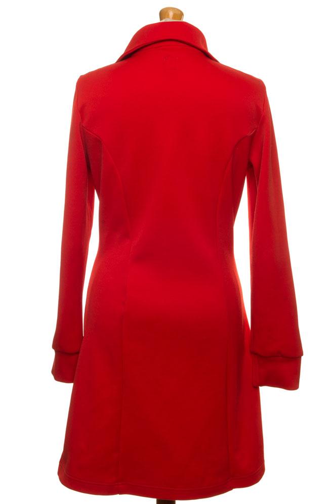 vintagestore.eu_adidas_firebird_dress_IGP0013