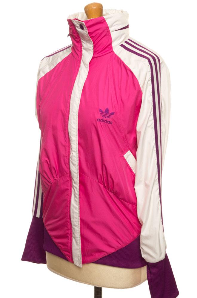 vintagestore.eu_adidas_originals_jacket_IGP0117