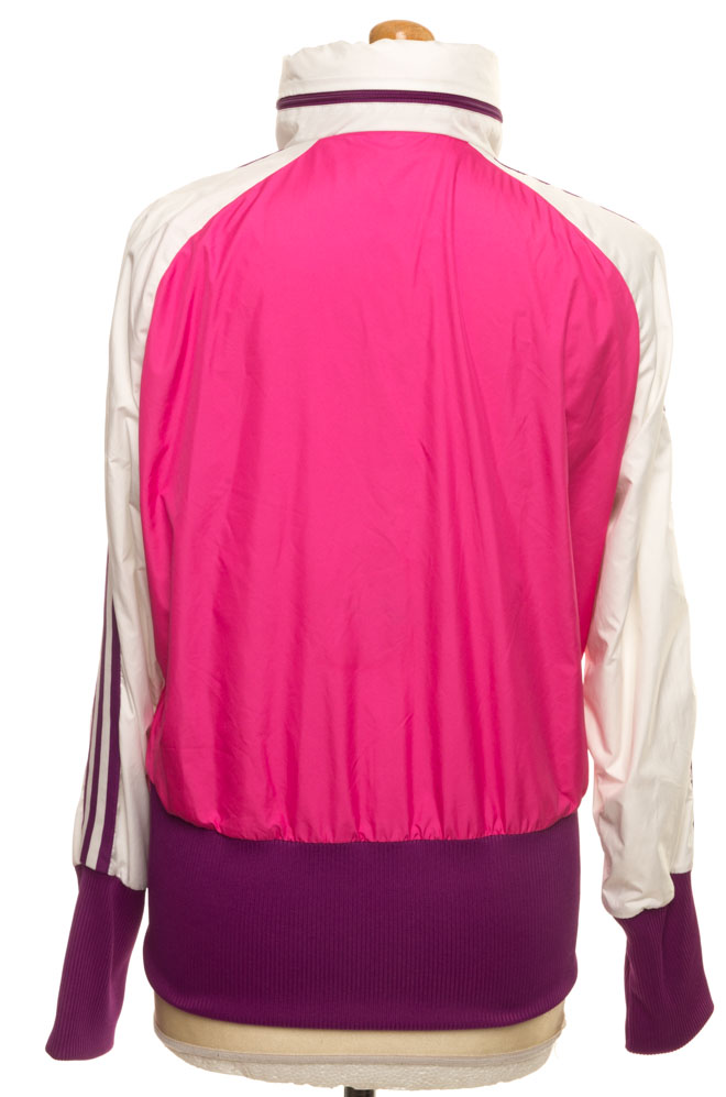 vintagestore.eu_adidas_originals_jacket_IGP0118