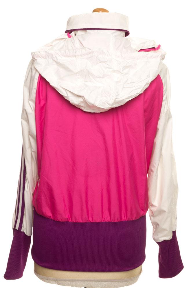 vintagestore.eu_adidas_originals_jacket_IGP0119