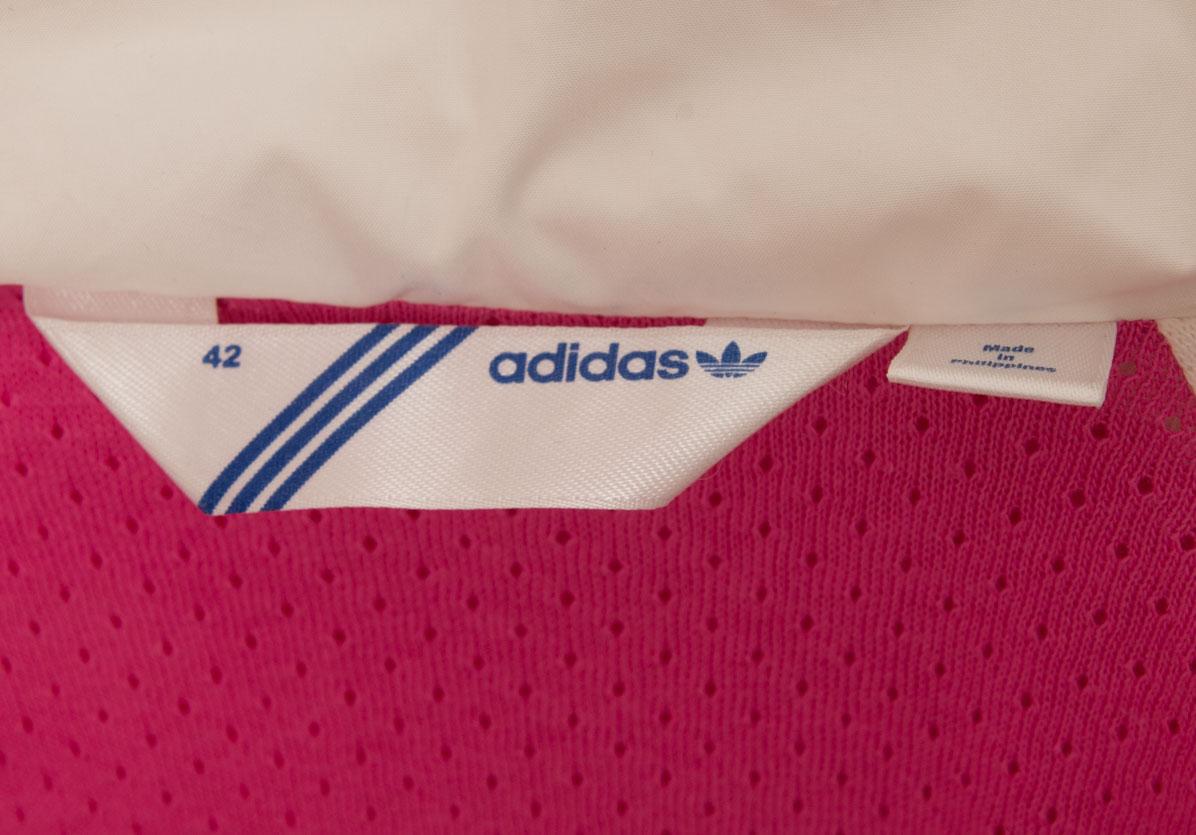 vintagestore.eu_adidas_originals_jacket_IGP0121
