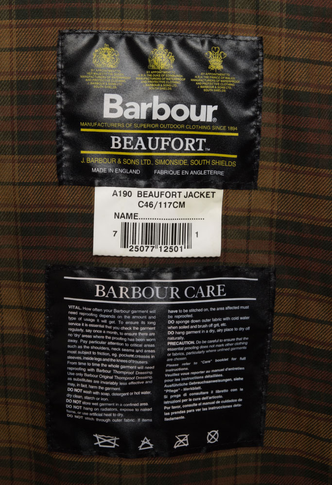 vintagestore.eu_barbour_beaufort_A190_IGP0287