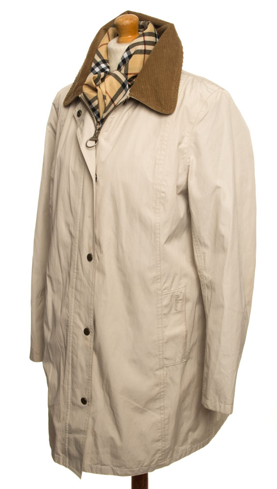 vintagestore.eu_barbour_cotton_touch_hampshire_IGP0138