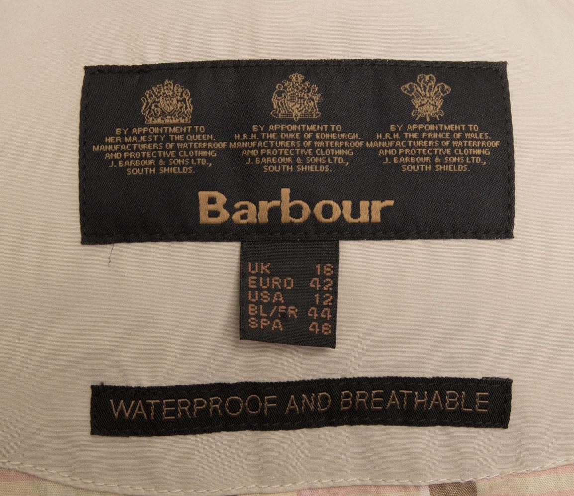 vintagestore.eu_barbour_cotton_touch_hampshire_IGP0143