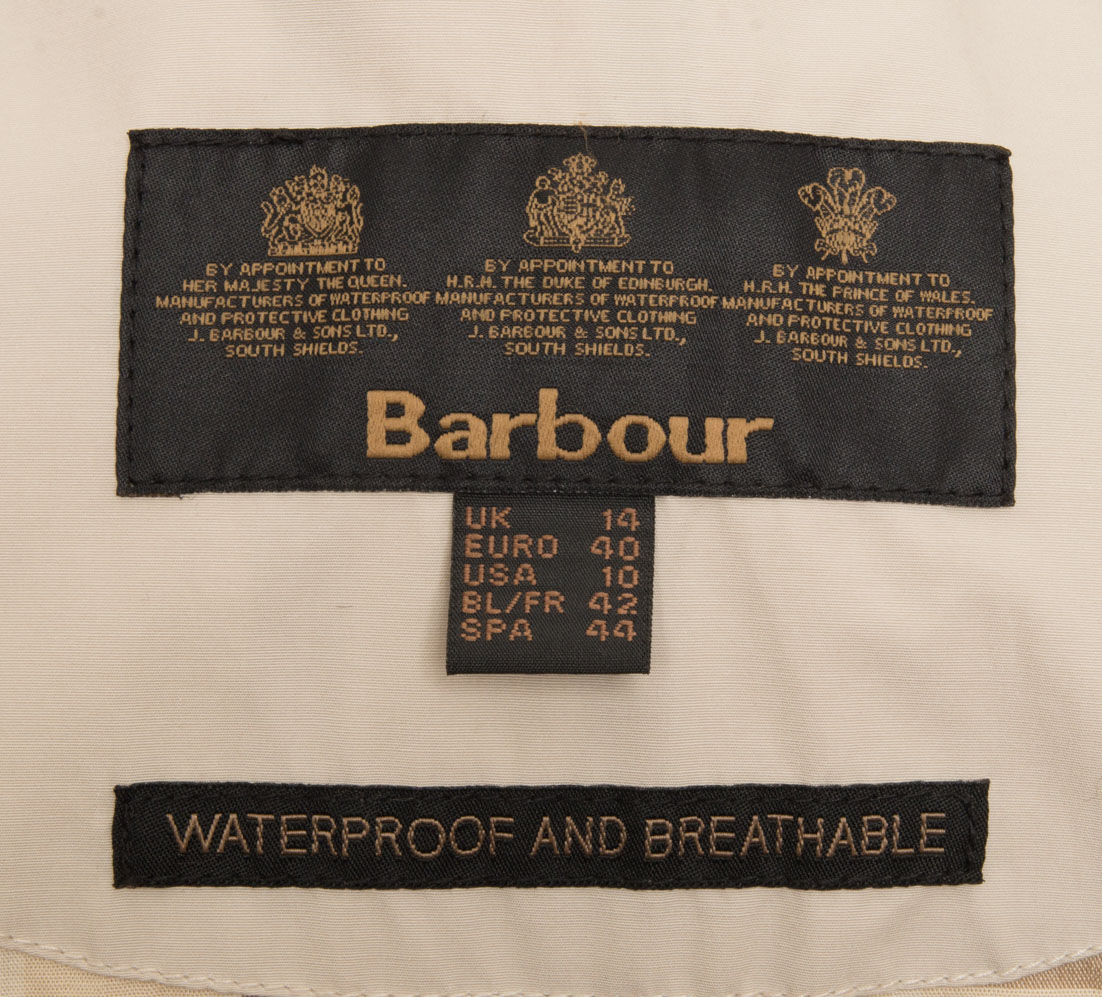vintagestore.eu_barbour_cotton_touch_hampshire_IGP0145