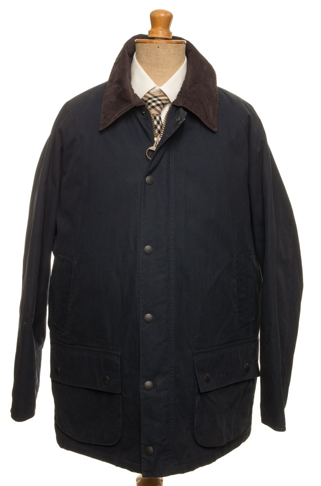 vintagestore.eu_barbour_highpeak_jacket_IGP0289