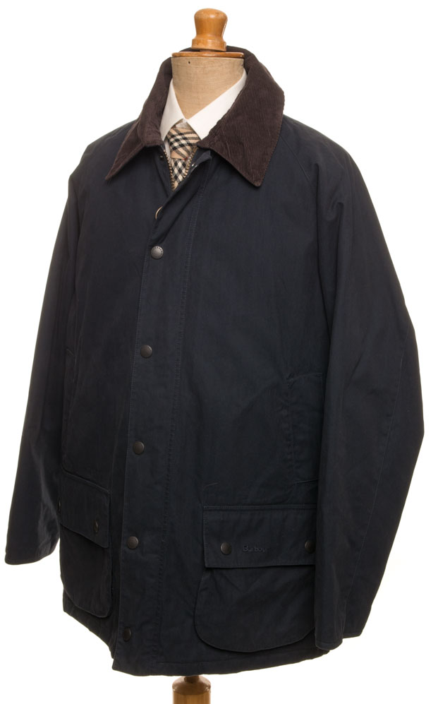 vintagestore.eu_barbour_highpeak_jacket_IGP0290