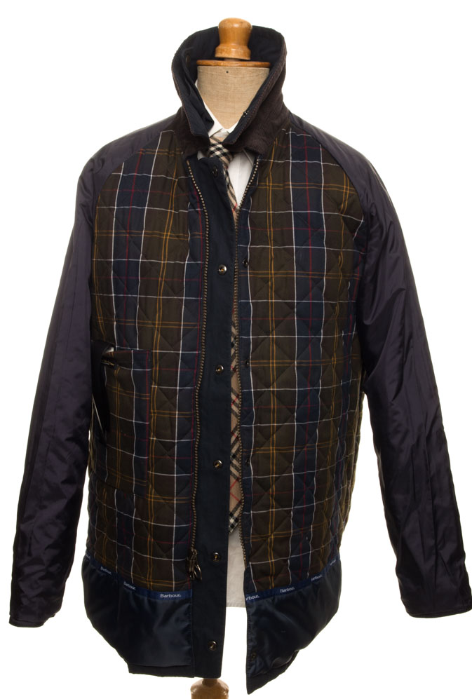vintagestore.eu_barbour_highpeak_jacket_IGP0294