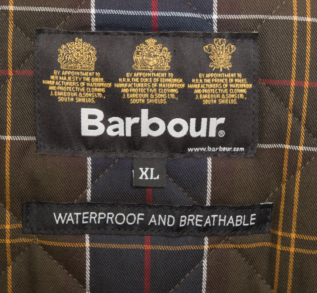 vintagestore.eu_barbour_highpeak_jacket_IGP0296