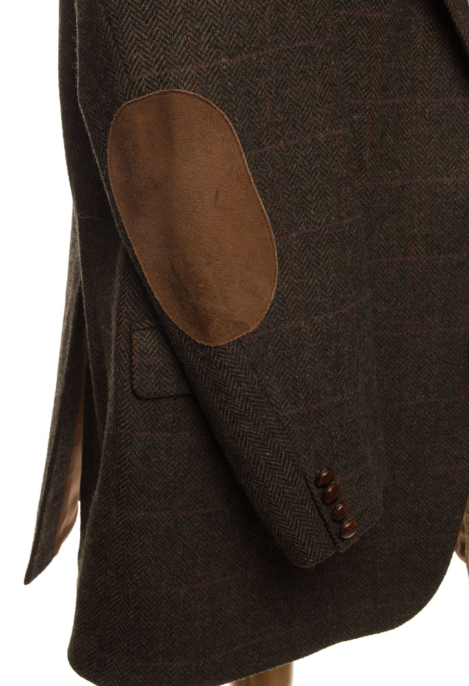 vintagestore.eu_barbour_tweed_IGP0052