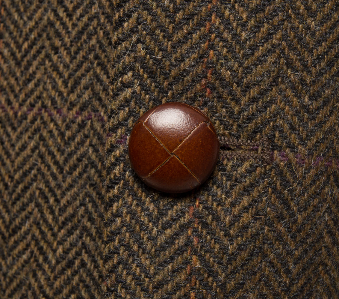 vintagestore.eu_barbour_tweed_IGP0053