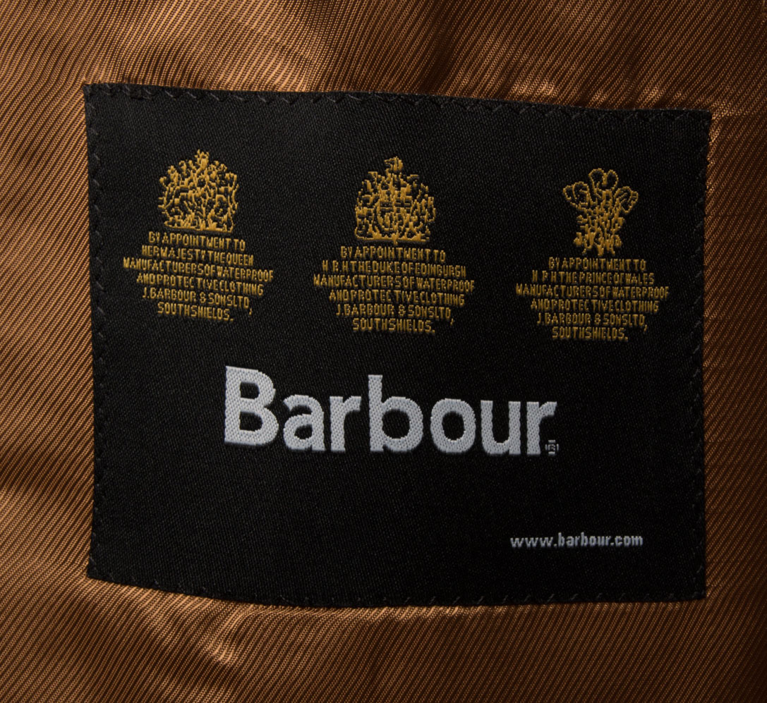 vintagestore.eu_barbour_tweed_IGP0056