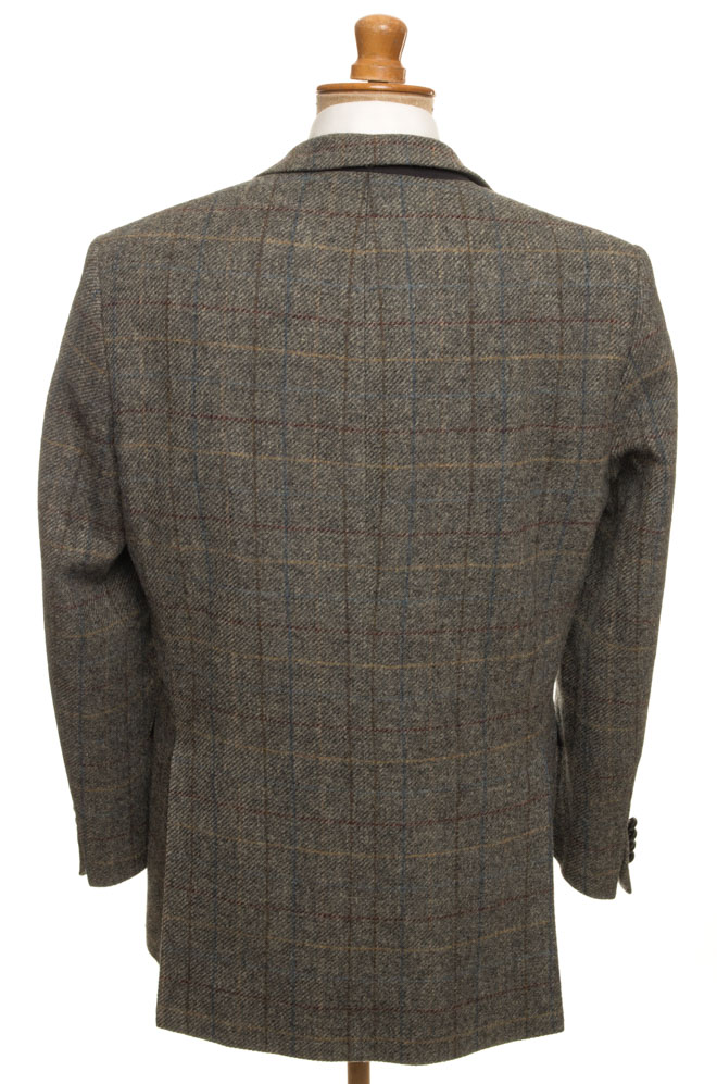 vintagestore.eu_barbour_tweed_IGP0060