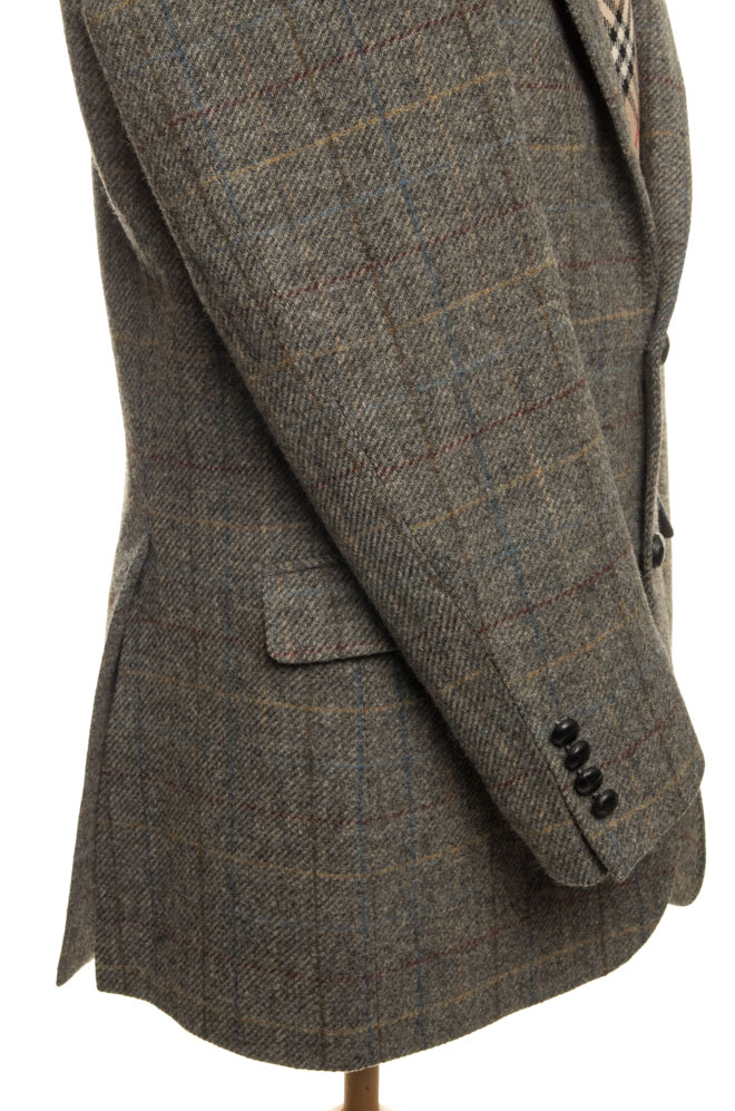 vintagestore.eu_barbour_tweed_IGP0061
