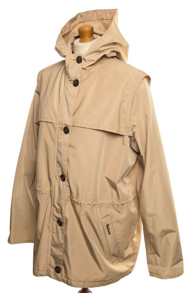 vintagestore.eu_barbour_weatherproof_durham_jacket_IGP0456