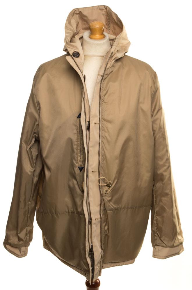 vintagestore.eu_barbour_weatherproof_durham_jacket_IGP0461