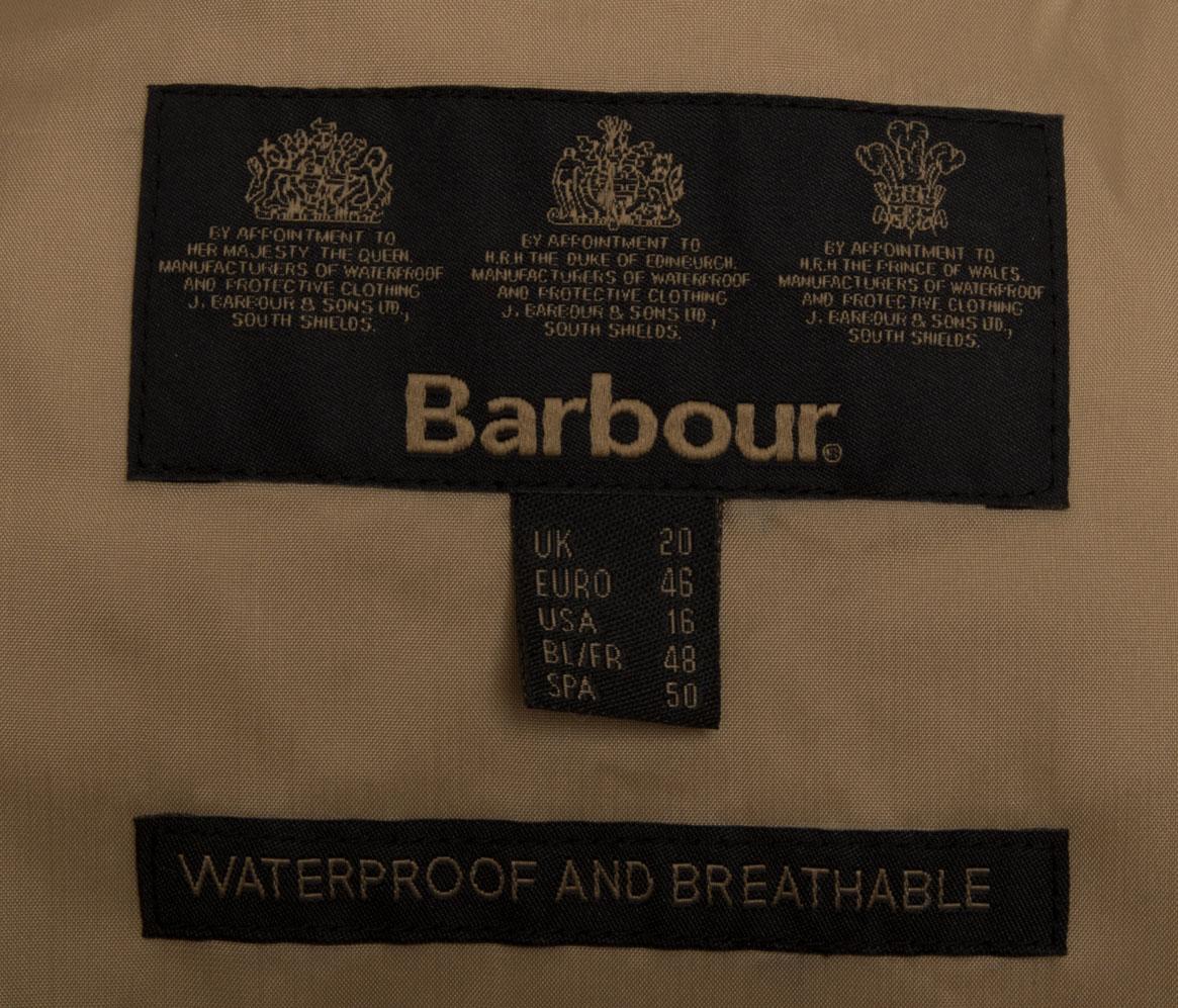 vintagestore.eu_barbour_weatherproof_durham_jacket_IGP0462