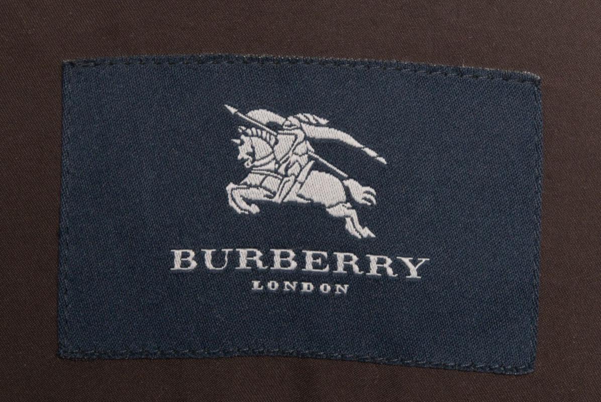 vintagestore.eu_burberry_london_coat_IGP0361
