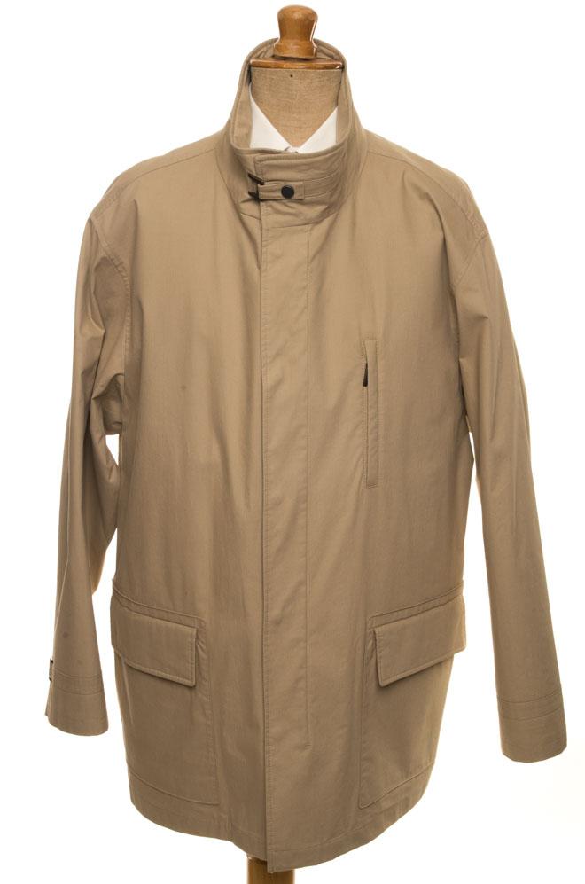 vintagestore.eu_burberry_london_jacket_IGP0090