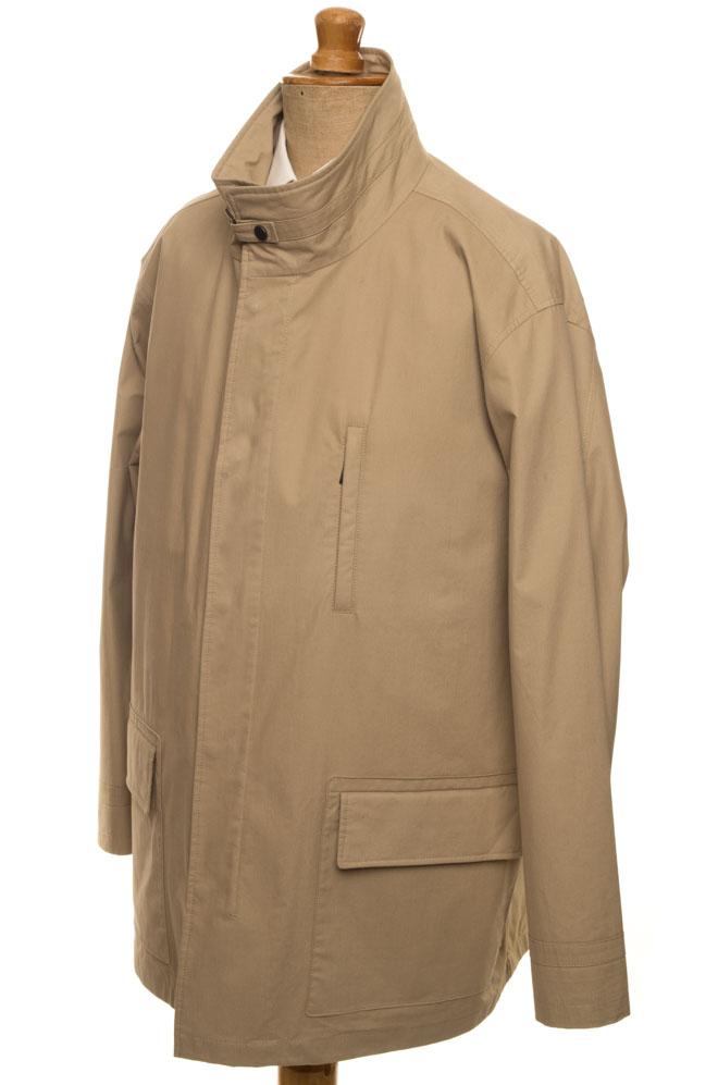vintagestore.eu_burberry_london_jacket_IGP0091