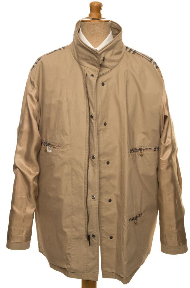 vintagestore.eu_burberry_london_jacket_IGP0097