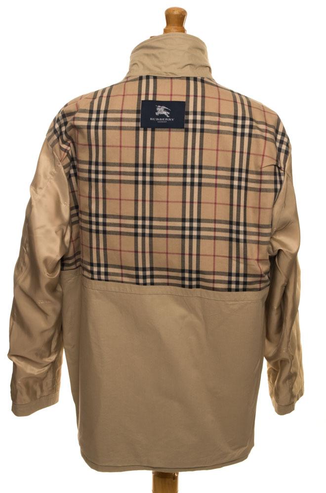 vintagestore.eu_burberry_london_jacket_IGP0098