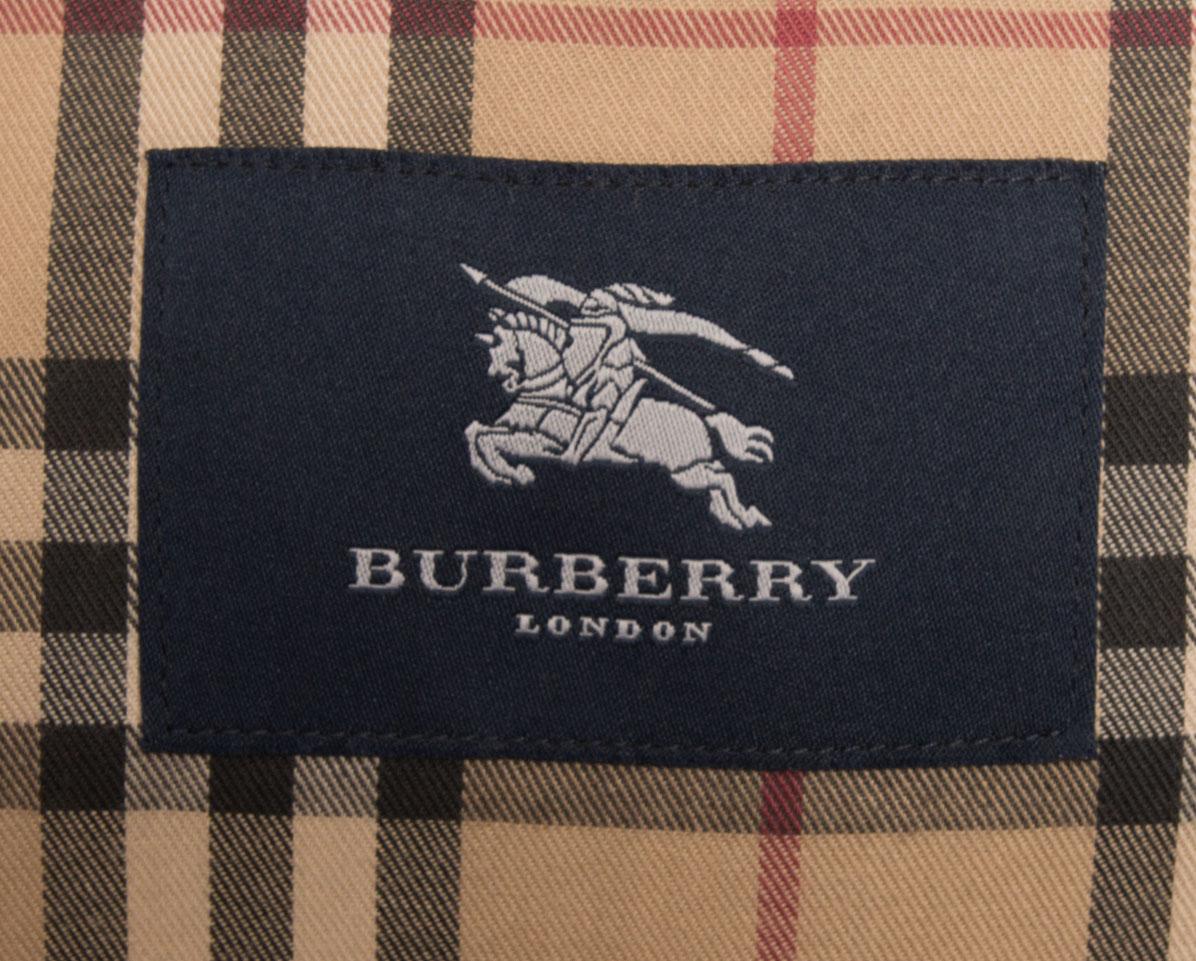 vintagestore.eu_burberry_london_jacket_IGP0099