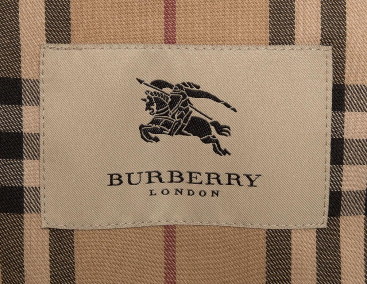vintagestore.eu_burberry_london_trench_short_IGP0086