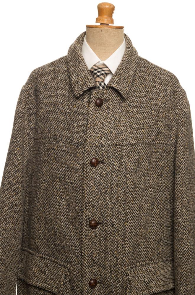 vintagestore.eu_burberry_london_wool_coat_IGP0330