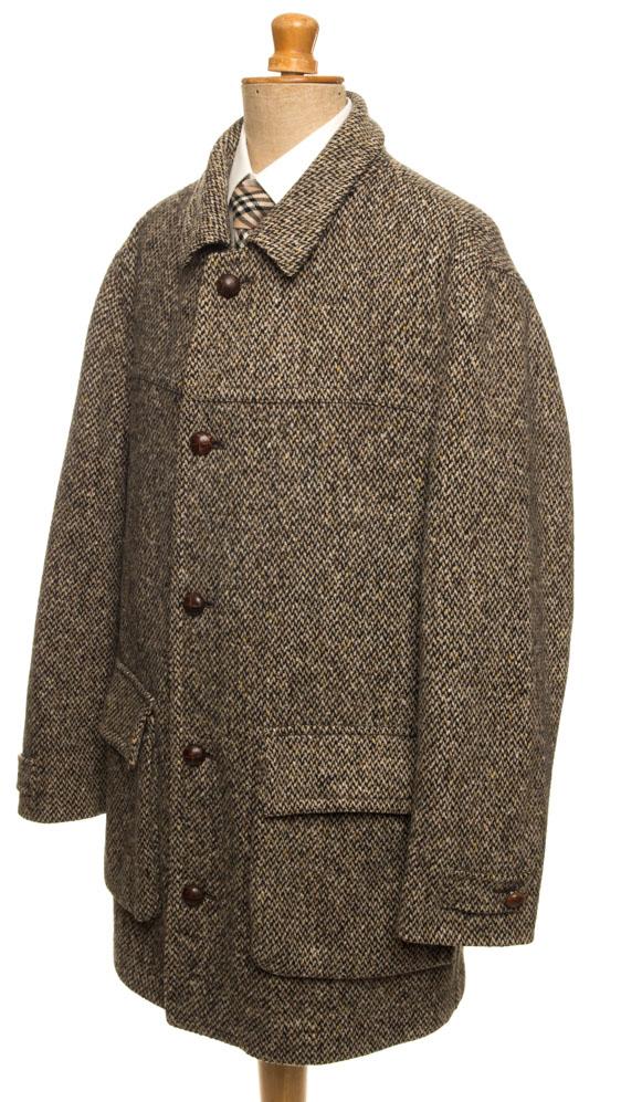 vintagestore.eu_burberry_london_wool_coat_IGP0332