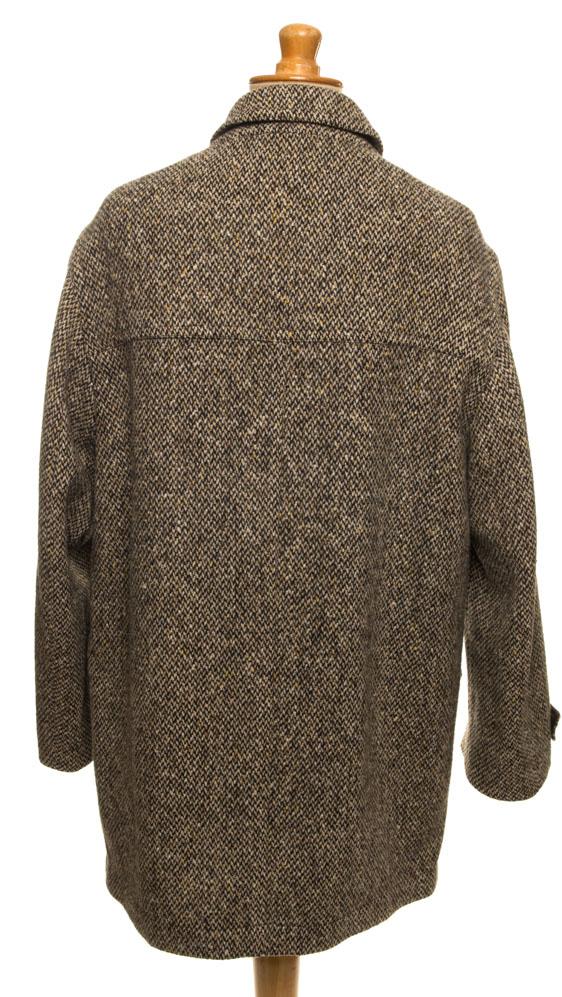 vintagestore.eu_burberry_london_wool_coat_IGP0333