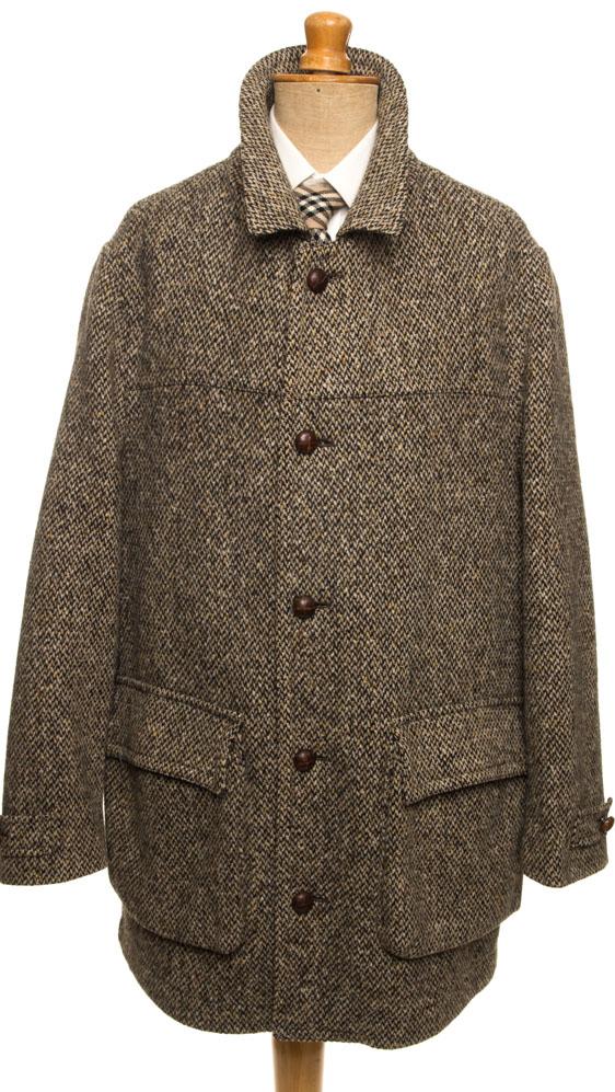 vintagestore.eu_burberry_london_wool_coat_IGP0334