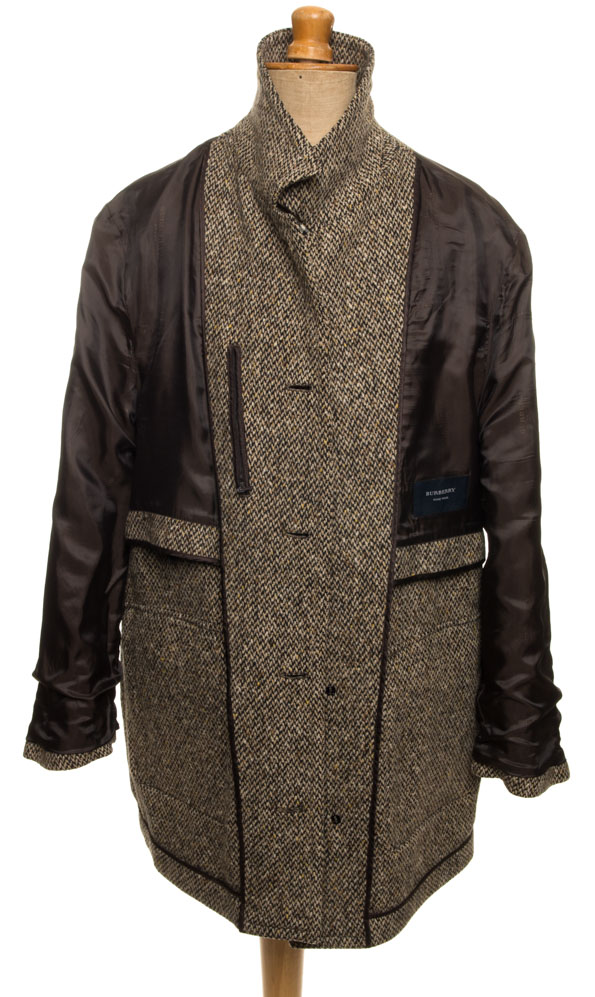 vintagestore.eu_burberry_london_wool_coat_IGP0336