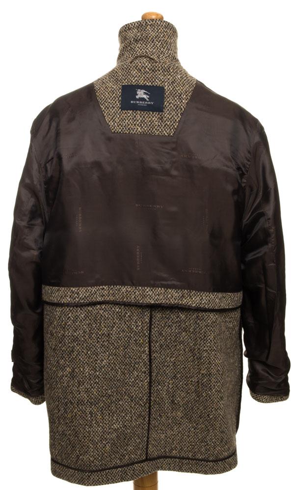 vintagestore.eu_burberry_london_wool_coat_IGP0337