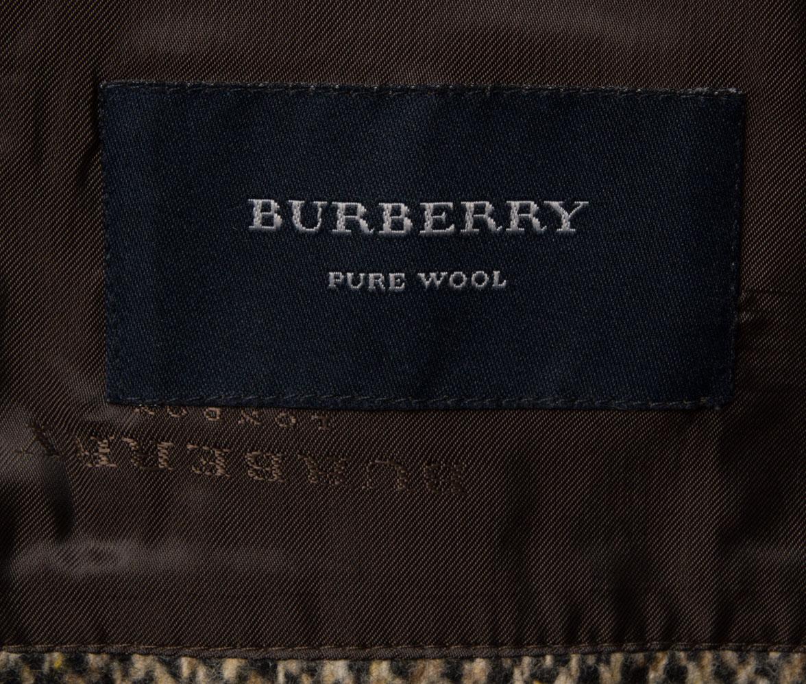 vintagestore.eu_burberry_london_wool_coat_IGP0339