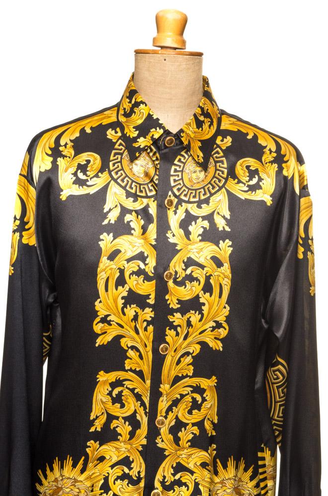 vintagestore.eu_gianni_versace_tessuti_shirt_IGP0333