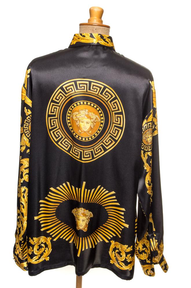 vintagestore.eu_gianni_versace_tessuti_shirt_IGP0335